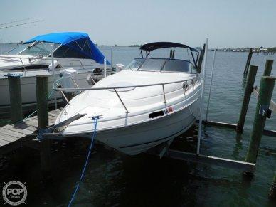 Monterey 262 Cruiser, 262, for sale - $21,750