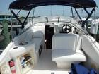 2001 Monterey 262 Cruiser - #2