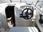 2001 Monterey 262 Cruiser - #5