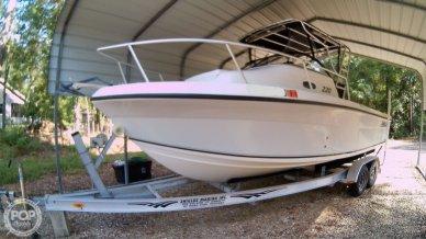 Angler 220, 220, for sale - $28,500