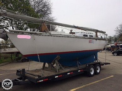 Pearson Wanderer 30, 30, for sale - $12,750
