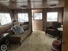 2007 Custom Line Trawler 62 Long Range Cruiser - #2
