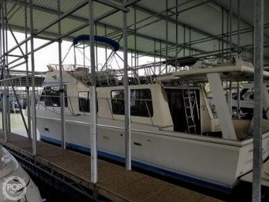 Bluewater 47, 47', for sale - $39,900