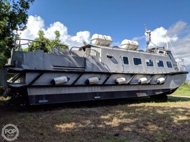 Alnmeritec 42, 42, for sale - $190,000