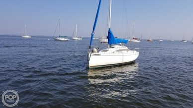 Beneteau First 235, 23', for sale - $10,000