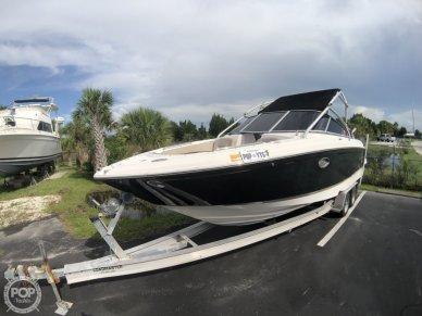 Regal 2700 ES Bowrider, 2700, for sale - $33,500