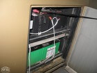 Batteries - Engine, Batteries - House