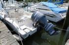 2011 Sea Fox 216WA - #5