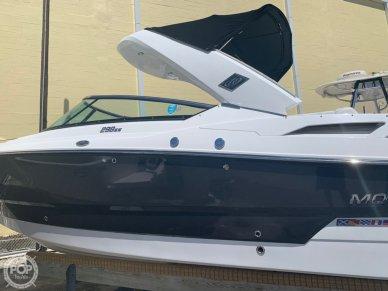 2016 Monterey Sport Boat 298SS - #2
