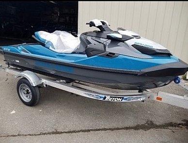 Sea-Doo GTX230, PWC, for sale - $17,750