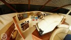 2001 Fairline 52 Squadron - #5