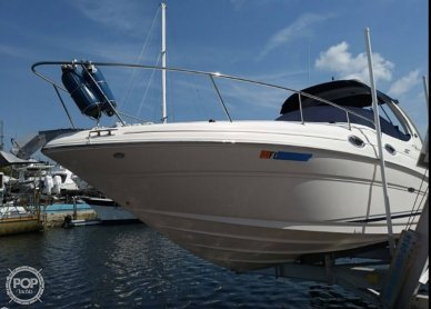 Sea Ray 280 Sundancer, 280, for sale - $49,995