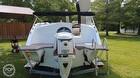 2016 Caravelle Razor 237UU - #20