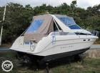 1994 Bayliner 3055 Ciera - #2