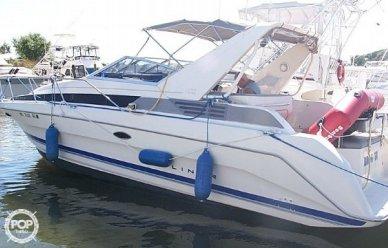 Bayliner 3055 Ciera, 30', for sale - $12,900