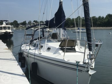 Catalina 320 sloop, 32', for sale - $55,000