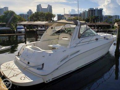 Sea Ray 410 Sundancer, 410, for sale - $128,900
