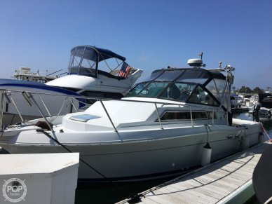 Wellcraft 2800 Coastal, 28', for sale - $25,000