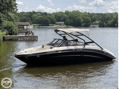 Yamaha 242 Limited S, 242, for sale - $55,800