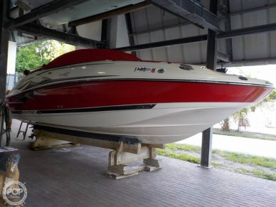 Monterey EX 243 EXPLORER, 25', for sale - $31,700