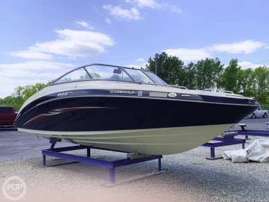 Yamaha SX 240 HIGH OUTPUT, 23', for sale - $41,700