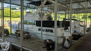 Sea Ray 360 Aft Cabin, 360, for sale - $19,500