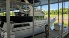 Starboard Side Exterior