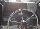 1992 Bayliner 3055 Ciera Sunbridge - #5