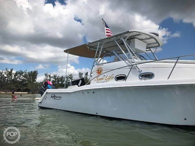 ProKat 29, 29, for sale - $77,700