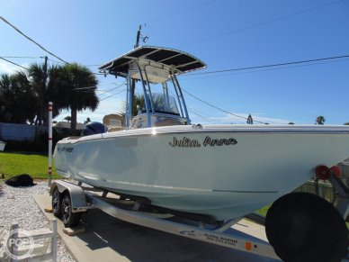Key West 203FS, 20', for sale