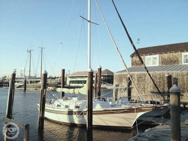Bayfield 32 C, 32', for sale - $16,750