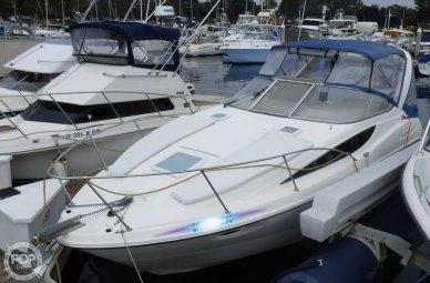 2003 Bayliner Cierra 2855 - #2
