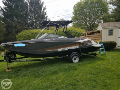 Scarab 215 HO, 215, for sale