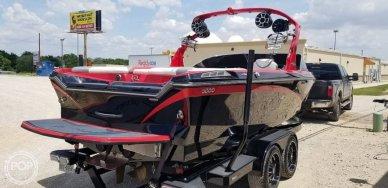 Tige Z3, 23', for sale - $75,600