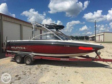 Supra 22 SSV, 22, for sale - $48,000