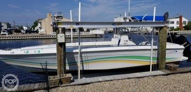 Baja 280 Sportfisherman, 280, for sale - $33,000