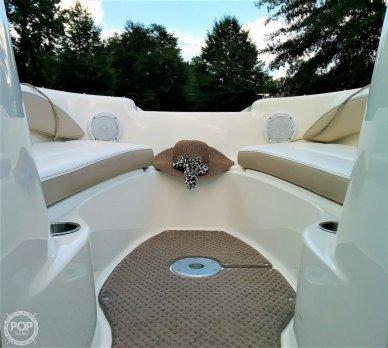Bow Lounge photo Debbie Ericson