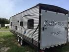 2019 Catalina Trailblazer 26TH - #5