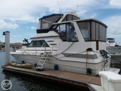 Sea Ray 410 Aft Cabin, 46', for sale - $44,500