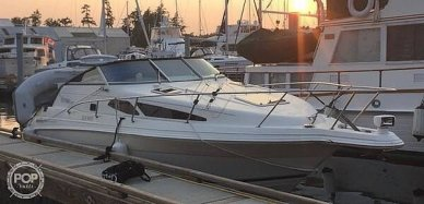 Campion 26, 26', for sale - $28,800