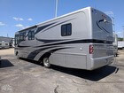 2005 Vacationer 34SBD - #2