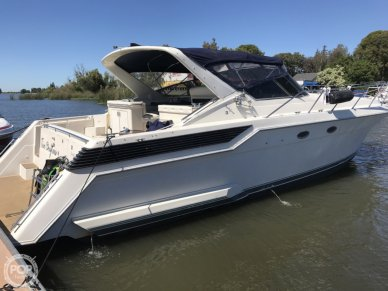 Wellcraft 43 Portofino, 43, for sale - $44,500