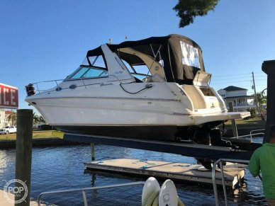 Sea Ray 290 Sundancer, 31', for sale - $42,275