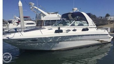 Sea Ray 31, 31, for sale - $46,500