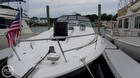 Bow Rail, Windlass