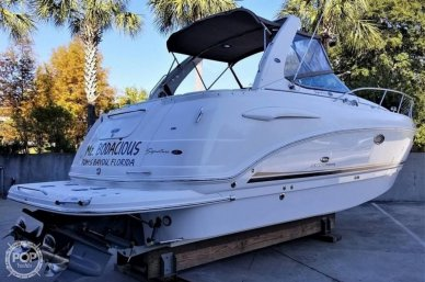 Chaparral 290, 290, for sale