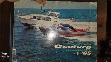 Original Brochure