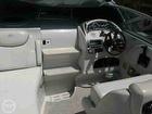 2004 Crownline 250 CR - #5