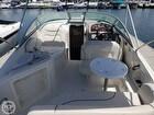 2007 Monterey 250 Sport Cruiser - #5