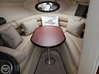 2007 Monterey 250 Sport Cruiser - #2